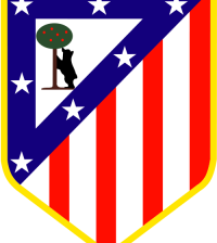 Calendario del Atlético de Madrid