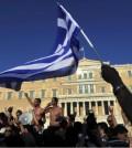 Crisis de Grecia - Foto UIMP