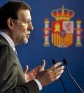 Rajoy (Foto: La Moncloa)