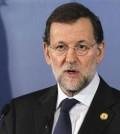Rajoy - Foto: La Moncloa