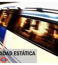 Foto: Metro de Madrid