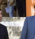 Aznar y Rajoy (Foto: PP.es)