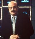 Constantino Romero - Foto: A3 TV