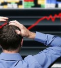Crisis económica y bolsas y mercados (Foto: portal oficial UE)