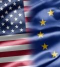 Europa y EEUU (Foto: portal oficial UE)