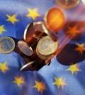 Euros (Foto: portal oficial UE)