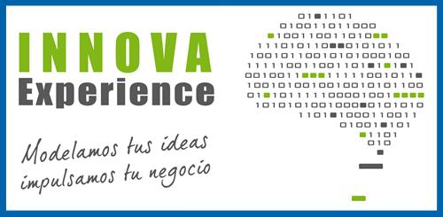 Innova experience