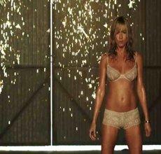 Jennifer Aniston Desnuda En Su Nueva Película Somos Los Miller We