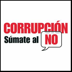 Liga Anticorrupción