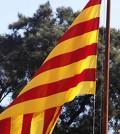 Senyera catalana (Foto: Generalitat catalana)