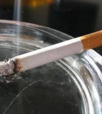 Tabaco (Foto: Moncloa)
