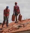 Trabajadores (Foto: Ministerio de Empleo) 2