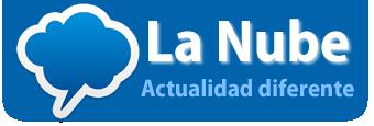 Diario La Nube