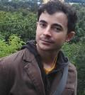 Carlos Paredes (@CarlosParedesP)