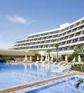 Hoteles de playa y costa (Foto: Trivago.es)