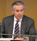 Miguel Blesa (Captura Congreso TV)