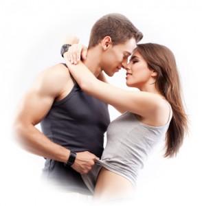 (Foto Romance secreto.com)