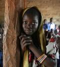Trabajo infantil y pobreza (Foto Unicef) 2