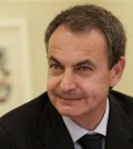 José Luis Rodríguez Zapatero (Foto: Moncloa)
