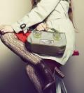 Zapatos, bolsos y complementos de moda (Foto: Dreivip)