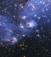 video del espacio Zoomin