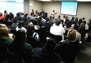 Aulas y estudiantes (Foto Ministerio Educación) 3