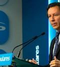 Carlos Floriano (Foto: PP tv)