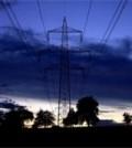 Eléctricas y luz (Foto: Ministerio Industria)