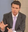 José Manuel Soria (Foto: La Moncloa)