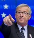 Juncker (Foto: web oficial UE)