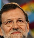 Mariano Rajoy (Foto: web oficial PP)