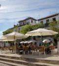 Turismo (Foto: La Moncloa)