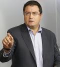 Óscar López (Foto PSOE)