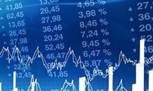 Bolsas y mercados crisis Catalunya Banc
