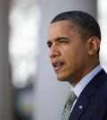 Barack Obama (Foto oficial Casa Blanca)
