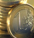 Dinero (Foto: web Moncloa)