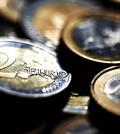 Dinero en euros (Foto Moncloa)