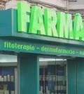 Farmacia (Foto: Web Moncloa)