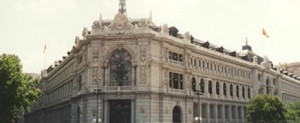 (Foto Banco de España)