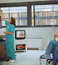 Sanidad y hospitales (Foto web Madrid.org)