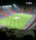 Camp Nou (Foto FC Barcelona)