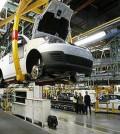 Fábrica de coches (Foto Moncloa)