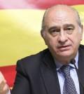 Jorge Fernández Díaz (Foto Moncloa)