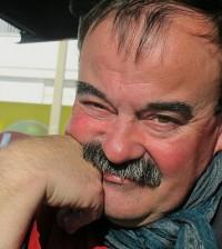 Javier Astasio