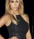 Kim Kardashian (Foto: Zoomin)