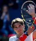 (Foto web oficial Rafa Nadal)