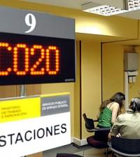 Seguridad Social (Foto Moncloa)