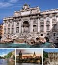 Turismo y viajes (Foto Mapa Tours)