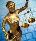 Foto del Facebook oficial del Consejo General del Poder Judicial (CGPJ)