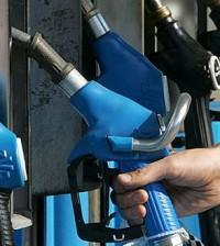 Gasolinas (Foto: Moncloa)